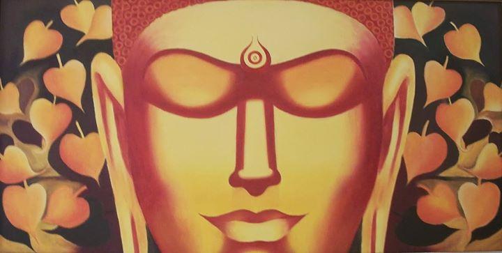 Caminho da Alma Tema Compaixão